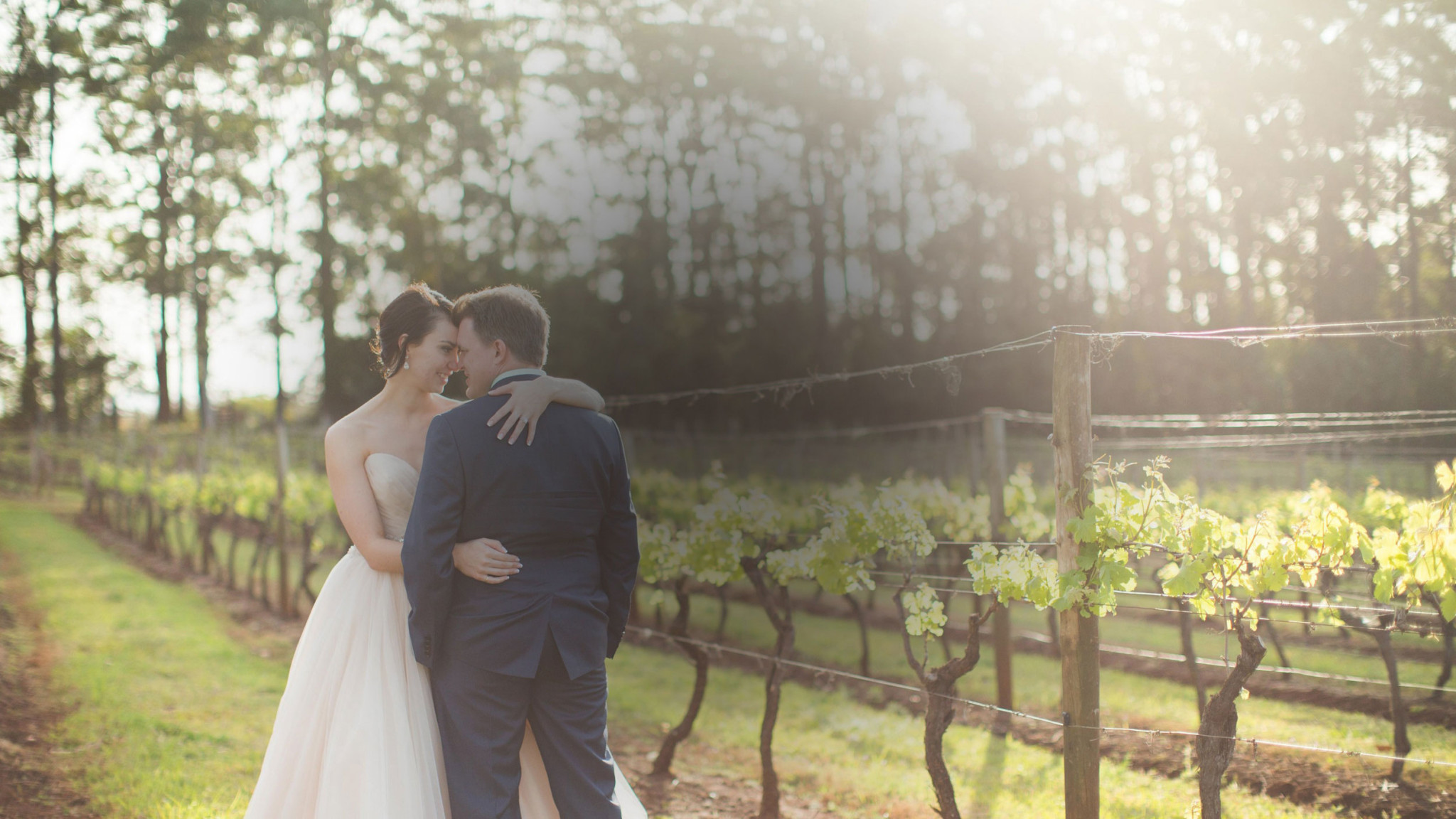 Port Macquarie functions and wedding venue